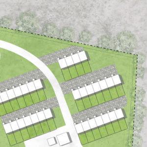 arkitektur-teknisk-tegning-grafisk-design-formgivning-koebenhavn