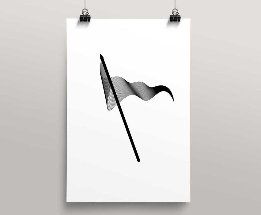 http://grafiskformgivning.dk/wp-content/uploads/2016/06/FLAG-WEB.png