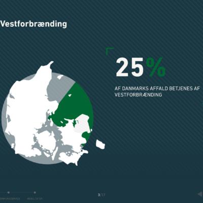 Farve, stort tal og landkort - det må være essensen af infografik