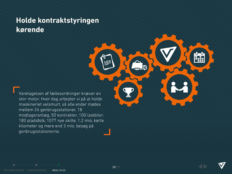 http://grafiskformgivning.dk/wp-content/uploads/2016/06/PRESENTATION-OPSATS-08.png