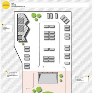 plantegning-arkitektur-grafisk-design-formgivning-koebenhavn