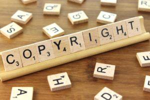 Font-grafisk-design-formgivning-copyright