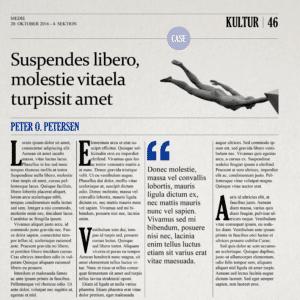 artikel-layout-avisdesign-grafisk-design-formgivning-koebenhavn