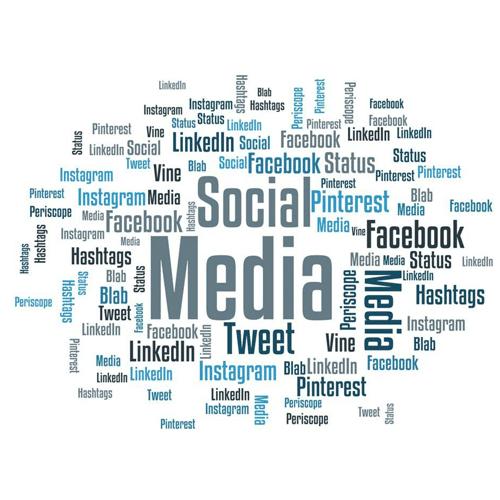 Vi hjælper med at design indhold til digitale platforme og lave strategier