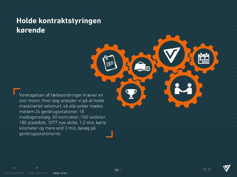 https://grafiskformgivning.dk/wp-content/uploads/2016/06/PRESENTATION-OPSATS-08.png