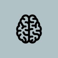 HjerneFarve